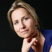 Suzanna Jamieson