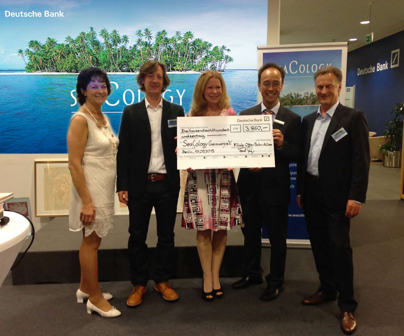 seacology_Charity-Event_2015_01